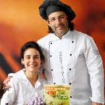 Foto para artículo de Hola Cocina