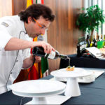 Master Class Basque Culinary Center