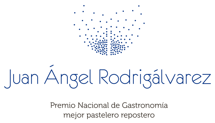 Juan Ángel Rodrigálvarez