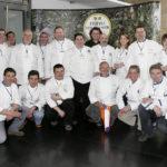 Riojaforum, Asamblea Nacional de Eurotoques